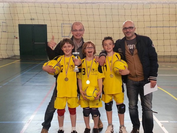 volley_poussins_champion35_2