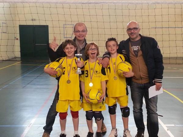 volley_poussins_champion35_2